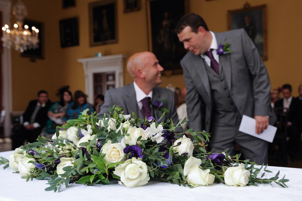 Salisbury Guildhall Wedding photography_12.jpg