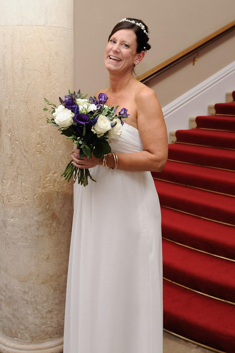 Salisbury Guildhall Wedding photography_13.jpg