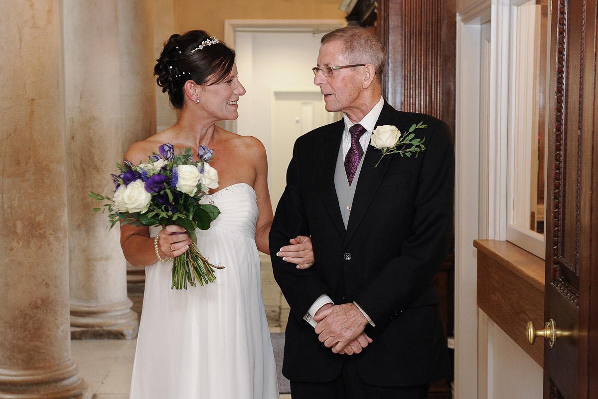 Salisbury Guildhall Wedding photography_14.jpg