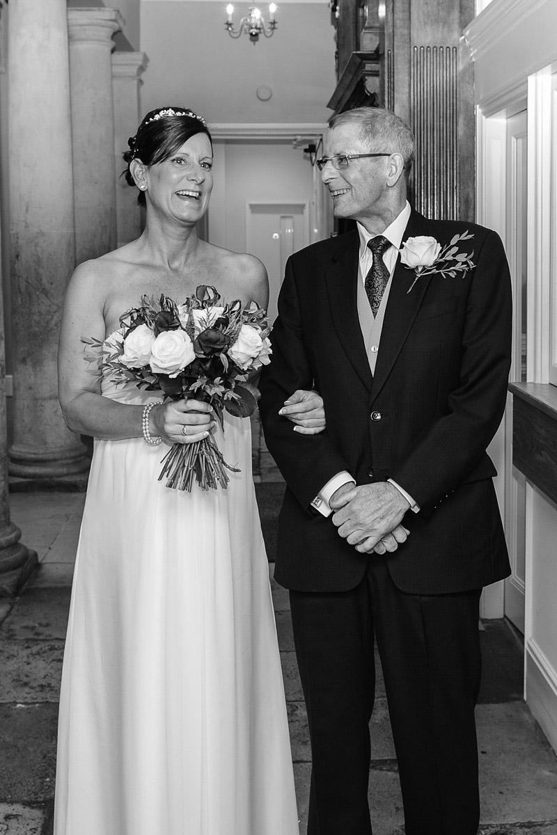 Salisbury Guildhall Wedding photography_15.jpg