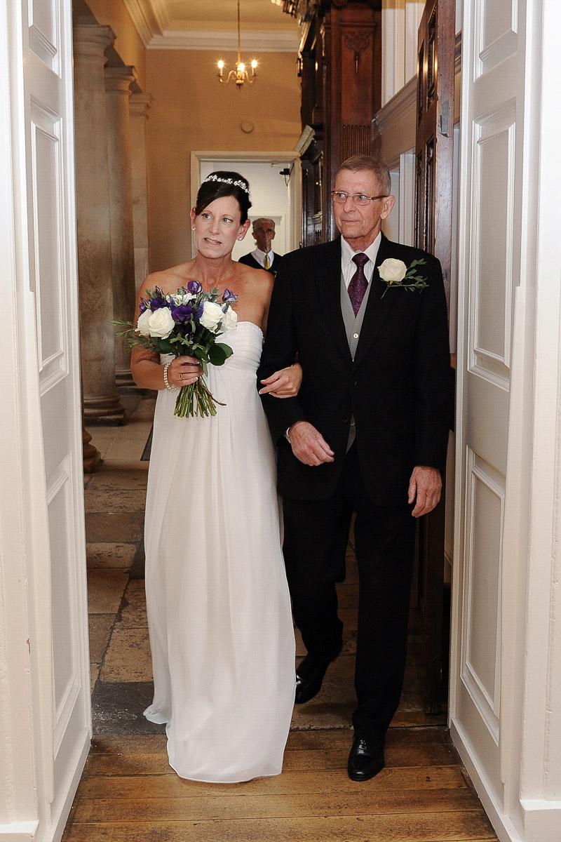 Salisbury Guildhall Wedding photography_16.jpg