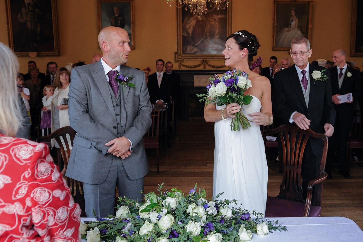 Salisbury Guildhall Wedding photography_17.jpg