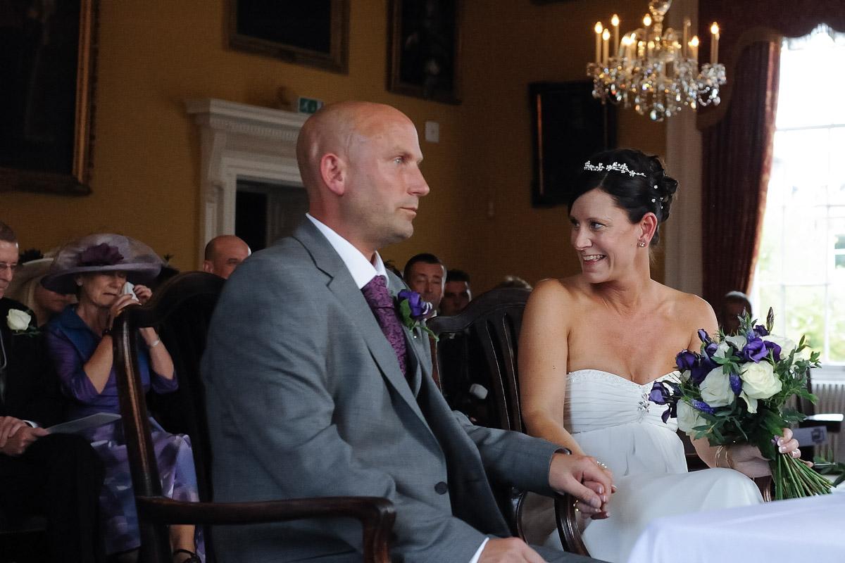 Salisbury Guildhall Wedding photography_18.jpg