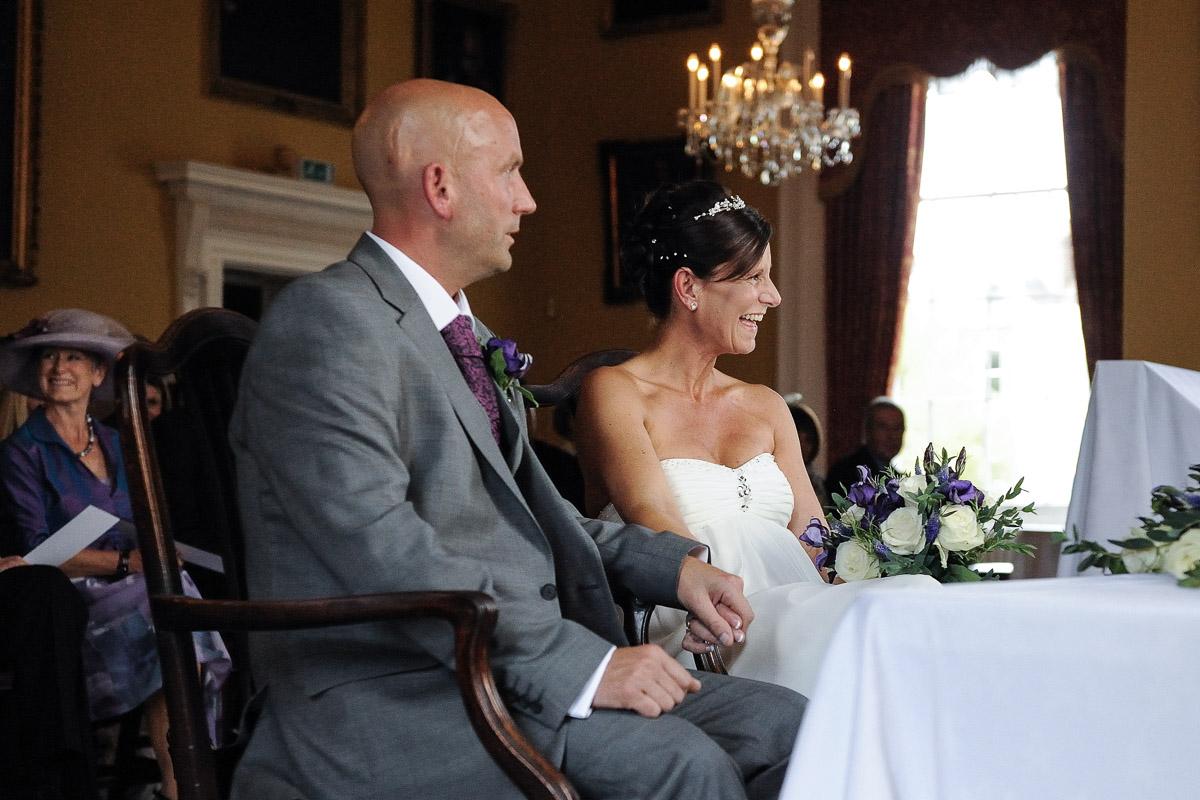 Salisbury Guildhall Wedding photography_19.jpg