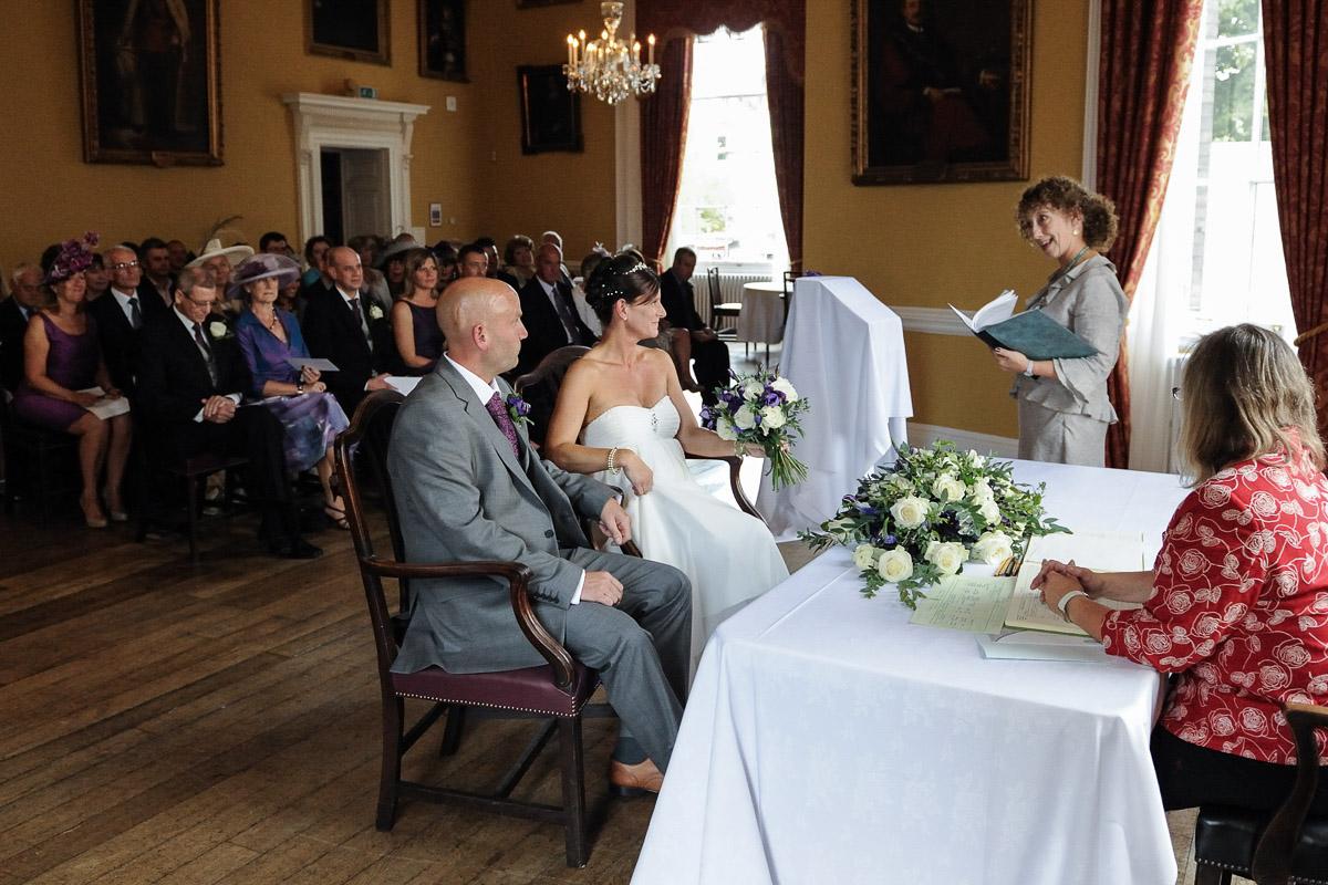 Salisbury Guildhall Wedding photography_20.jpg