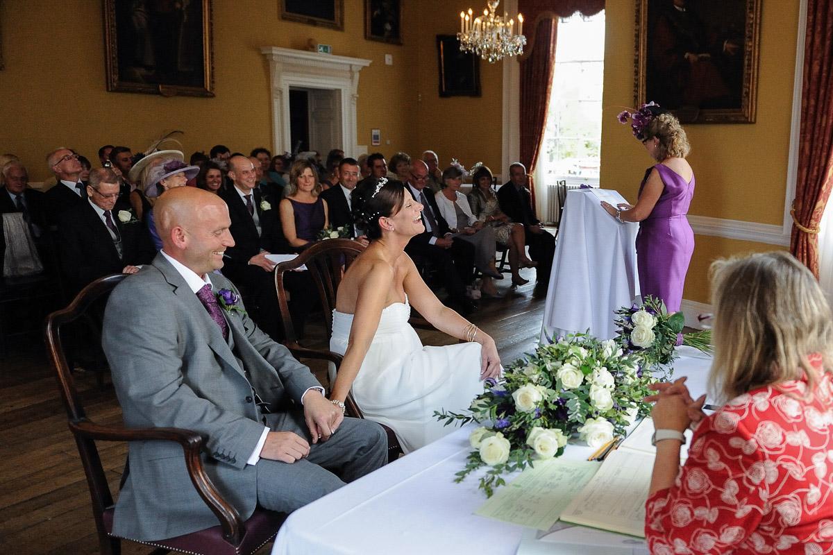 Salisbury Guildhall Wedding photography_21.jpg