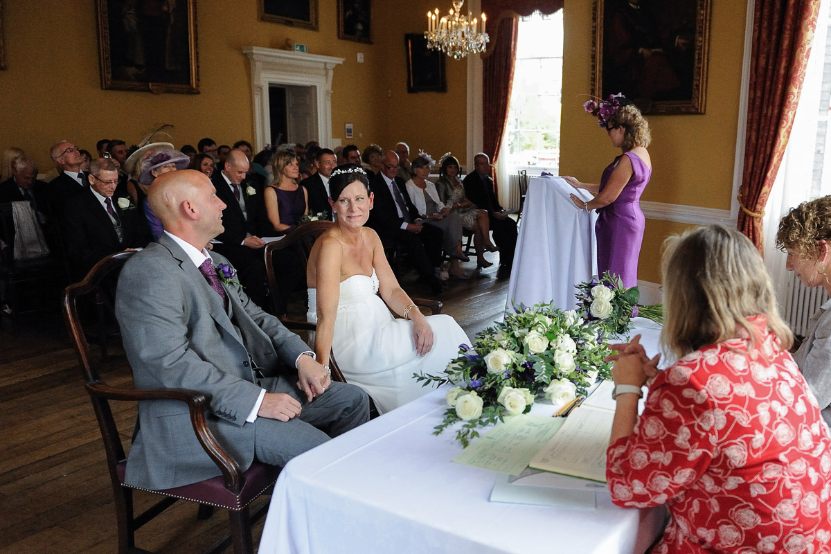 Salisbury Guildhall Wedding photography_22.jpg
