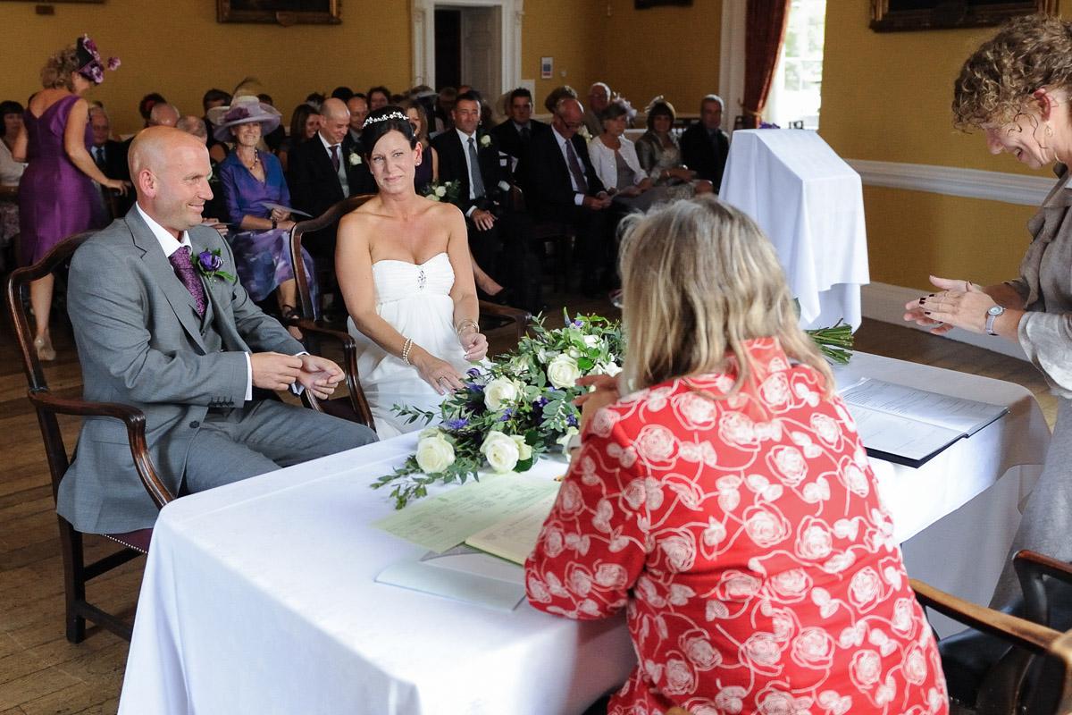 Salisbury Guildhall Wedding photography_23.jpg