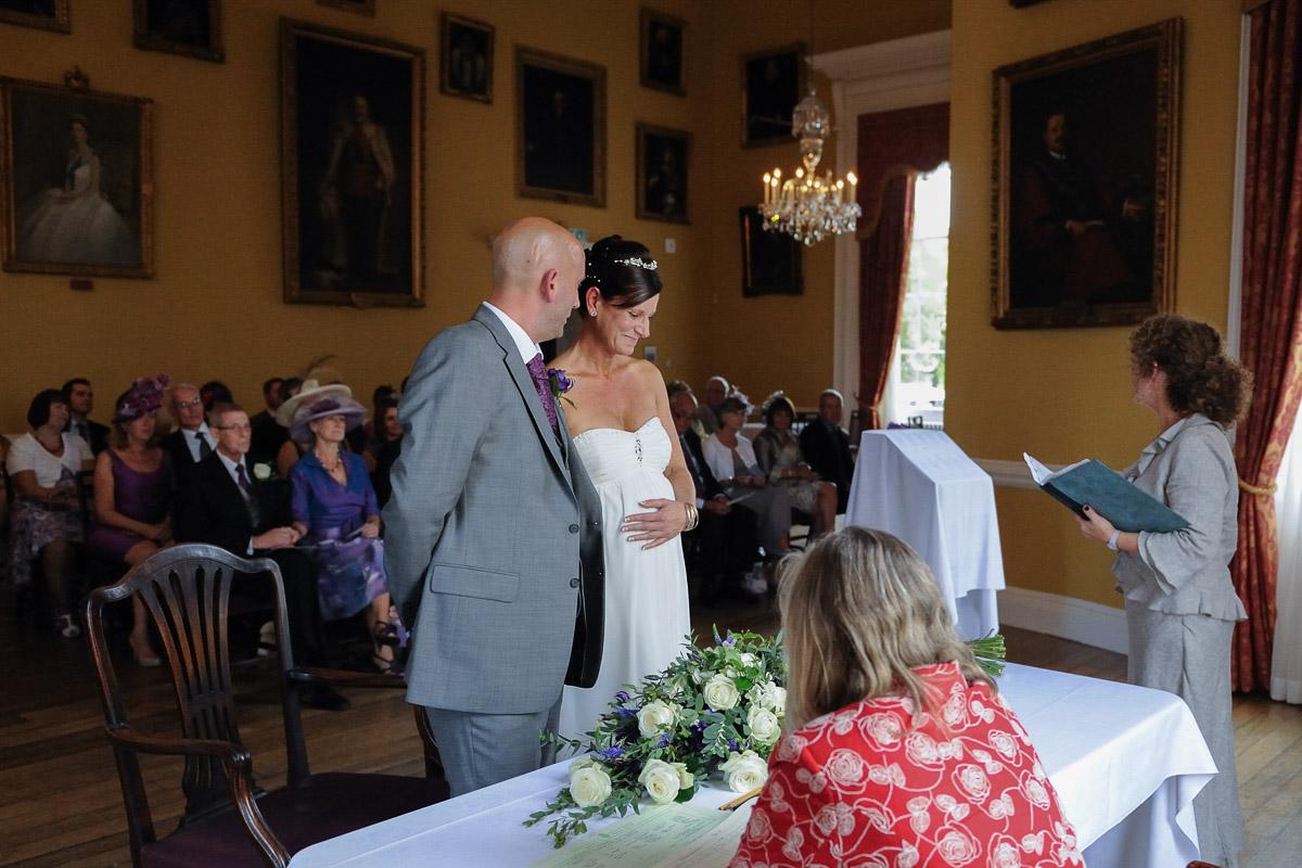 Salisbury Guildhall Wedding photography_24.jpg