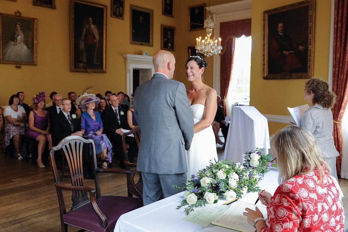 Salisbury Guildhall Wedding photography_26.jpg