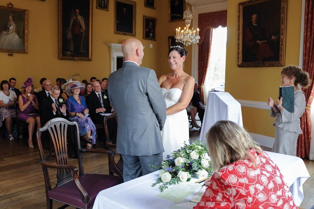 Salisbury Guildhall Wedding photography_27.jpg