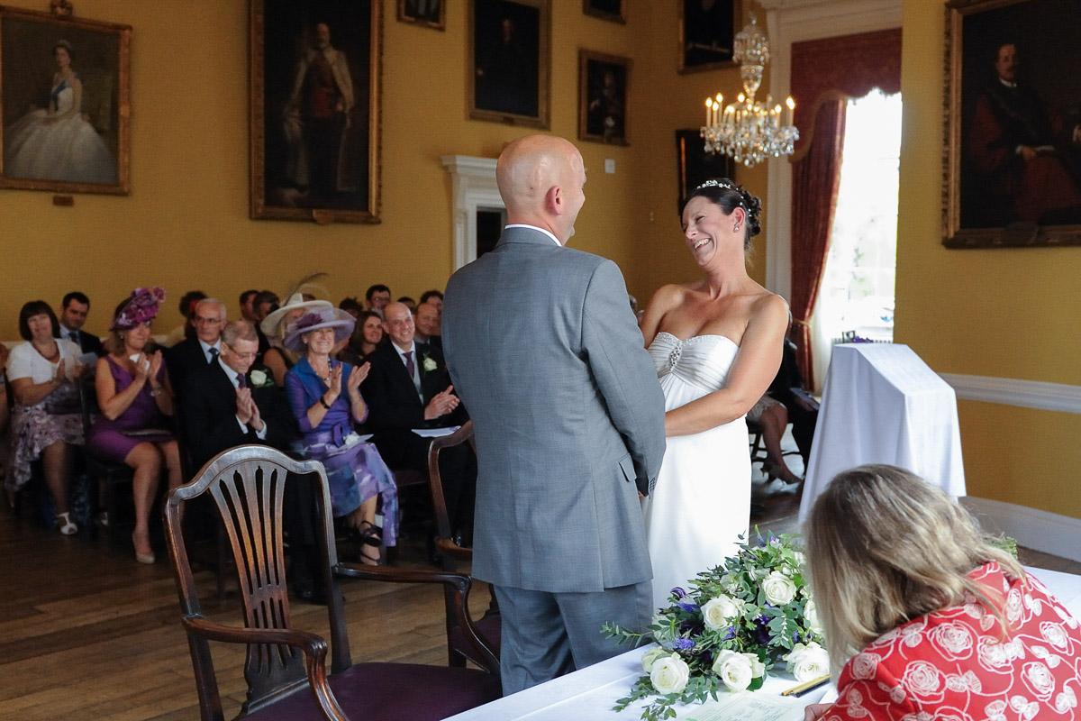 Salisbury Guildhall Wedding photography_28.jpg
