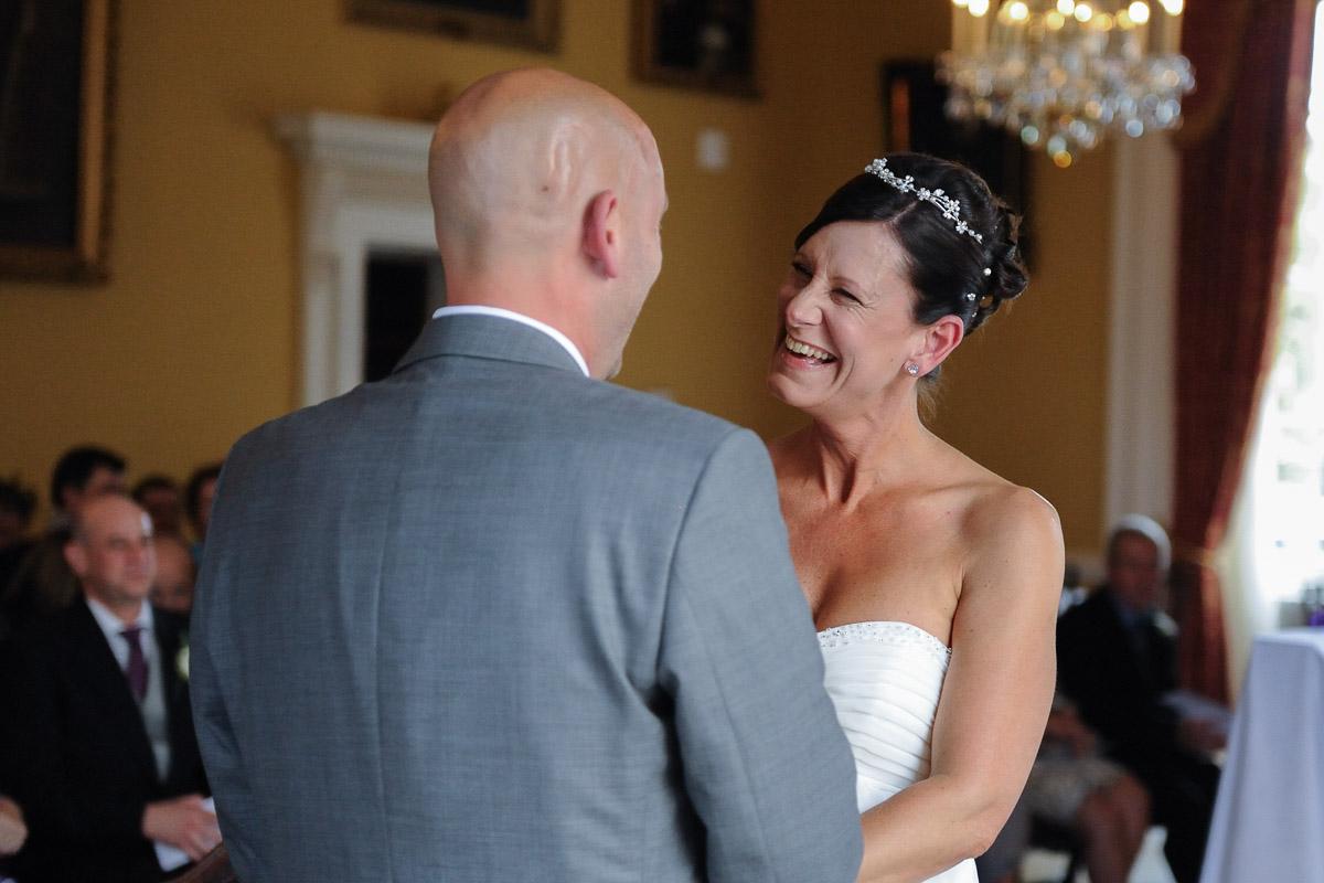Salisbury Guildhall Wedding photography_29.jpg