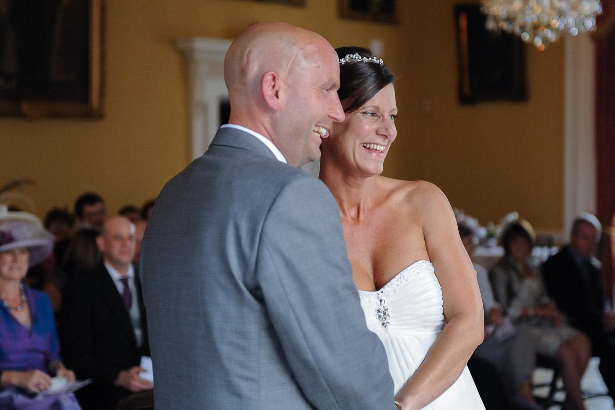 Salisbury Guildhall Wedding photography_30.jpg