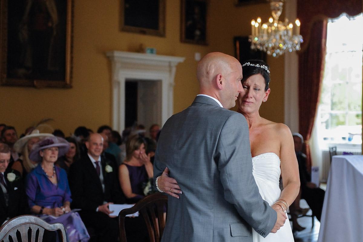 Salisbury Guildhall Wedding photography_31.jpg