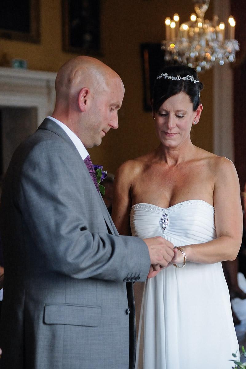 Salisbury Guildhall Wedding photography_33.jpg