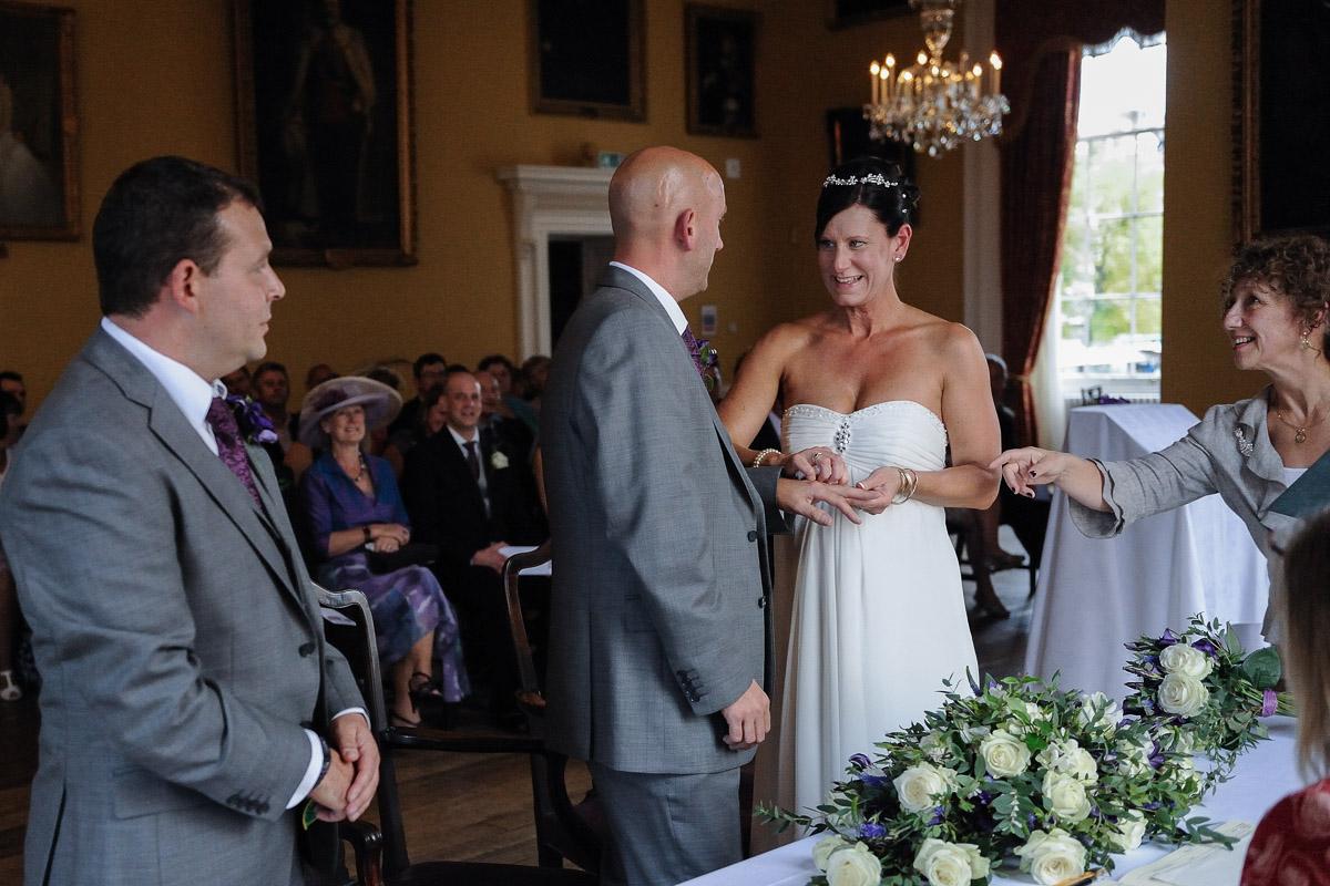 Salisbury Guildhall Wedding photography_34.jpg