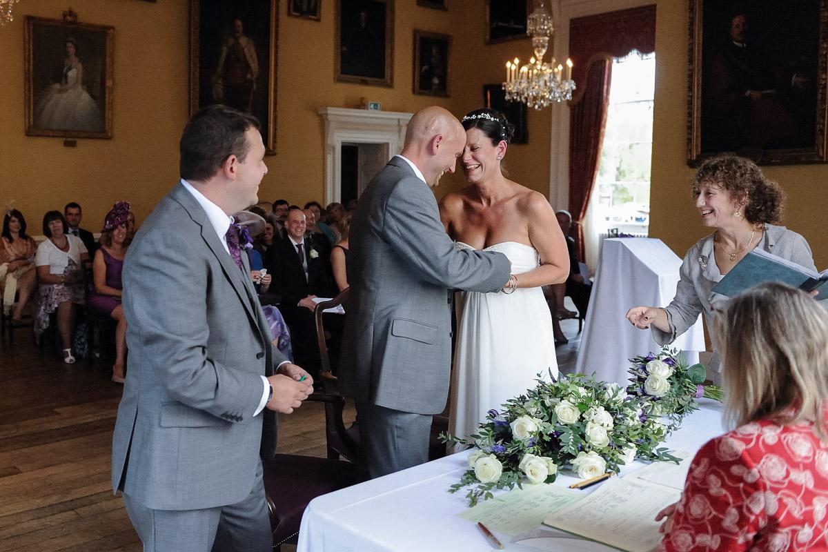 Salisbury Guildhall Wedding photography_35.jpg
