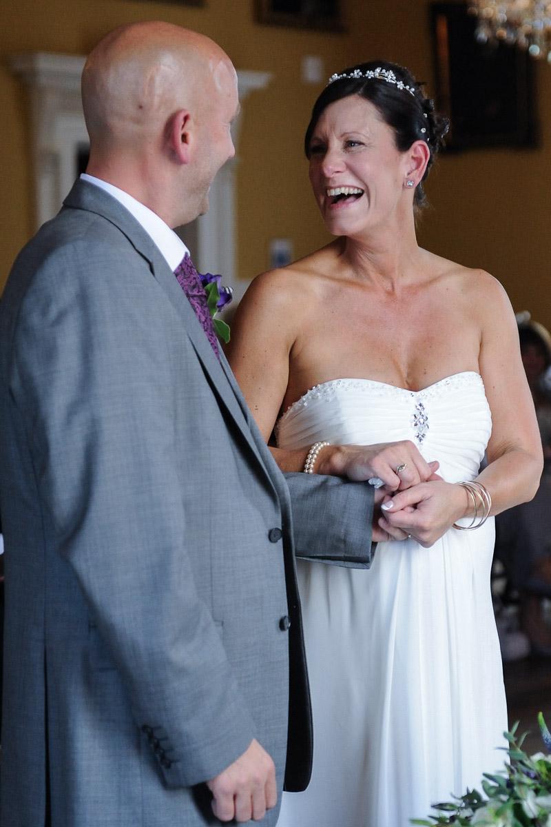 Salisbury Guildhall Wedding photography_36.jpg