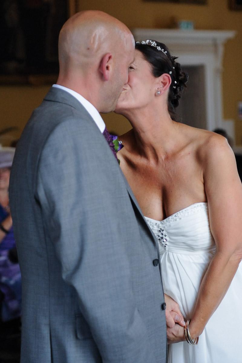 Salisbury Guildhall Wedding photography_38.jpg
