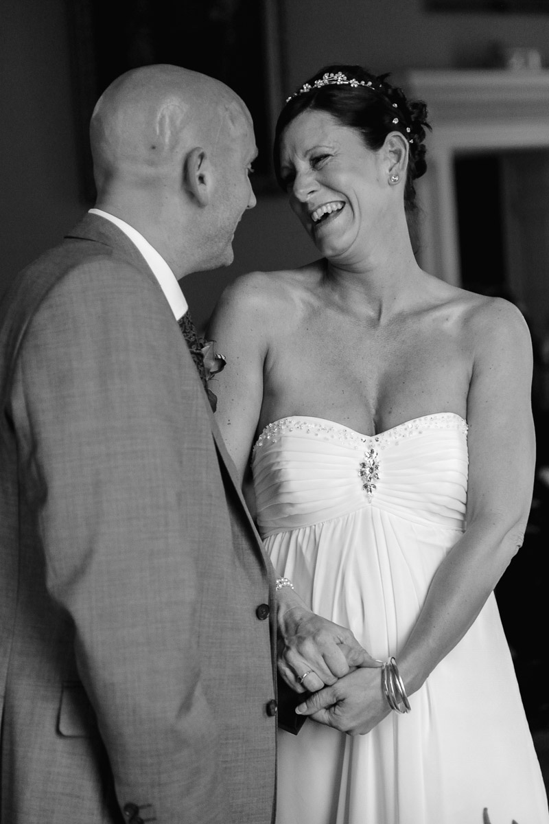 Salisbury Guildhall Wedding photography_39.jpg