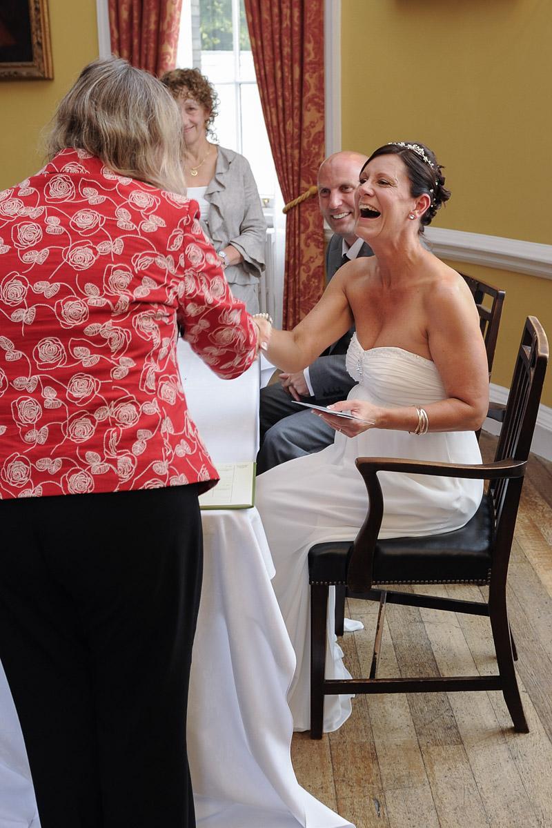 Salisbury Guildhall Wedding photography_41.jpg