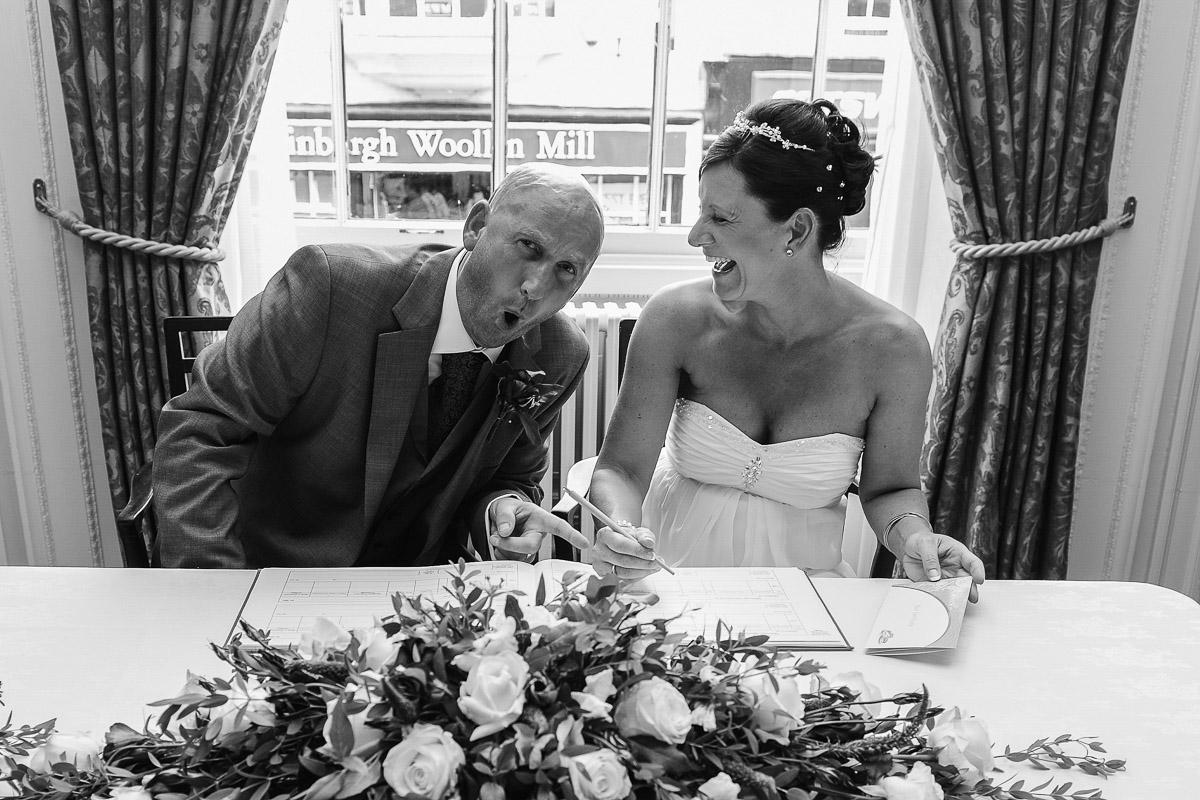 Salisbury Guildhall Wedding photography_42.jpg