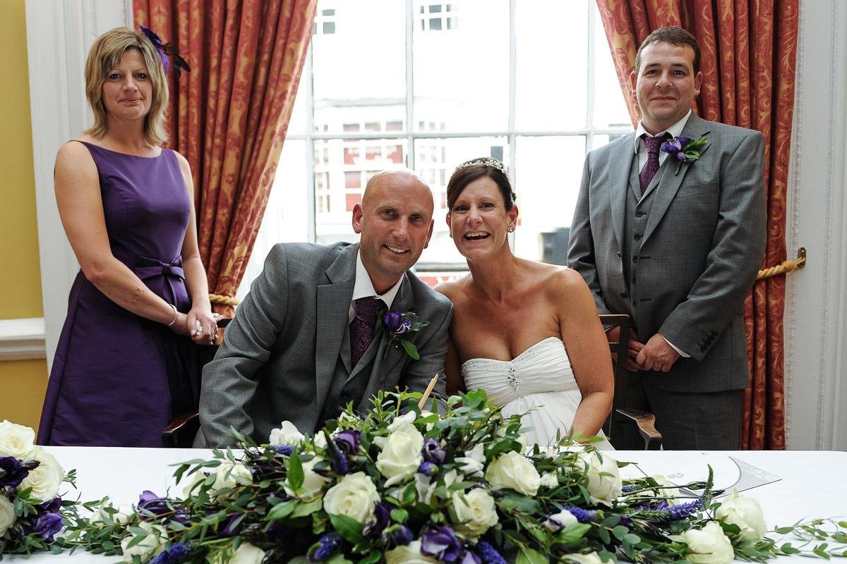 Salisbury Guildhall Wedding photography_43.jpg