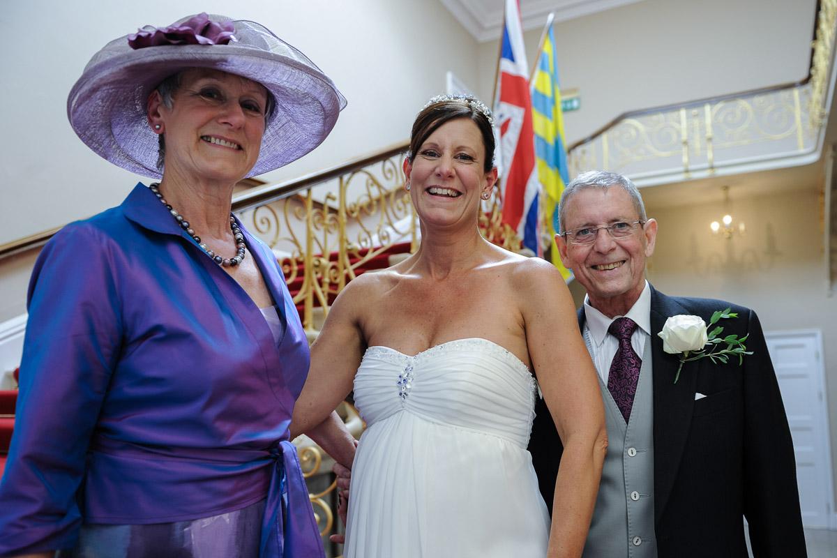 Salisbury Guildhall Wedding photography_46.jpg