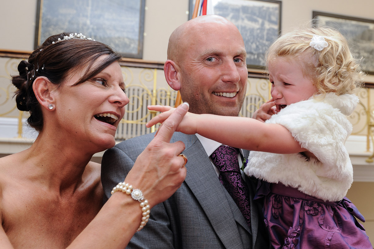 Salisbury Guildhall Wedding photography_47.jpg