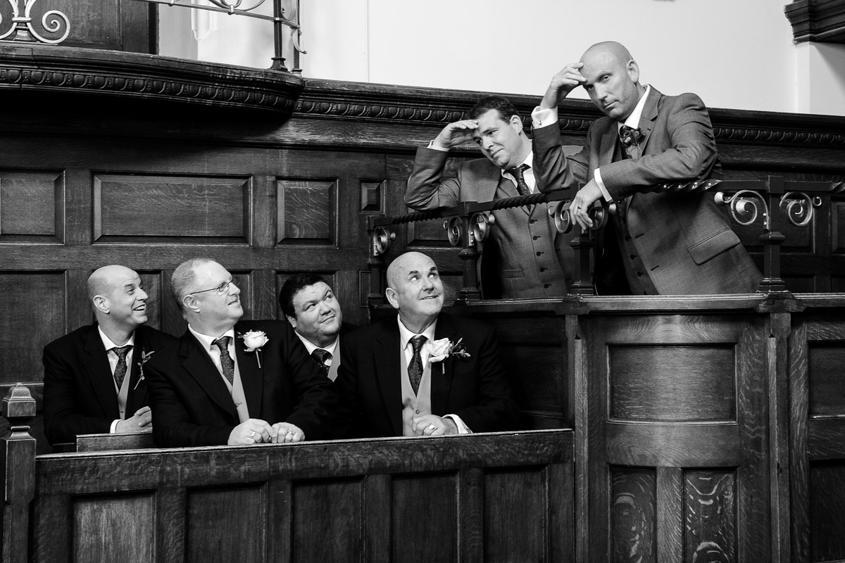 Salisbury Guildhall Wedding photography_48.jpg