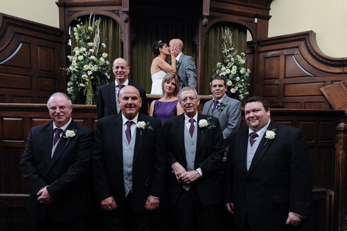 Salisbury Guildhall Wedding photography_49.jpg