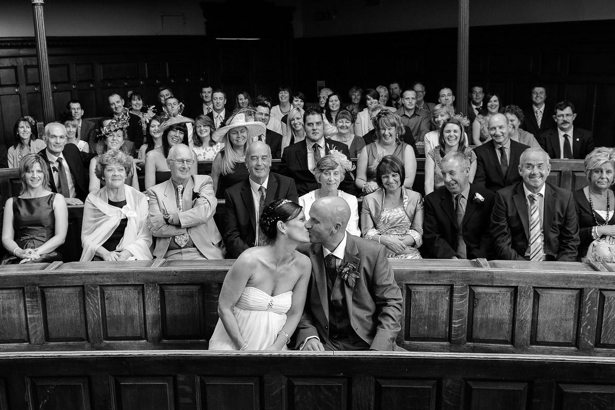 Salisbury Guildhall Wedding photography_51.jpg