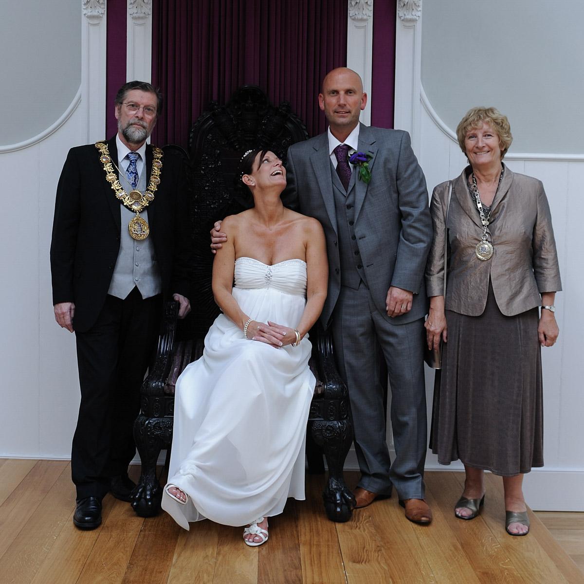 Salisbury Guildhall Wedding photography_55.jpg