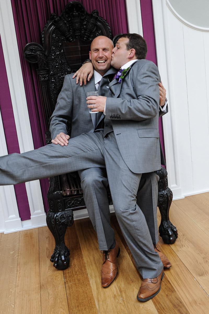Salisbury Guildhall Wedding photography_56.jpg