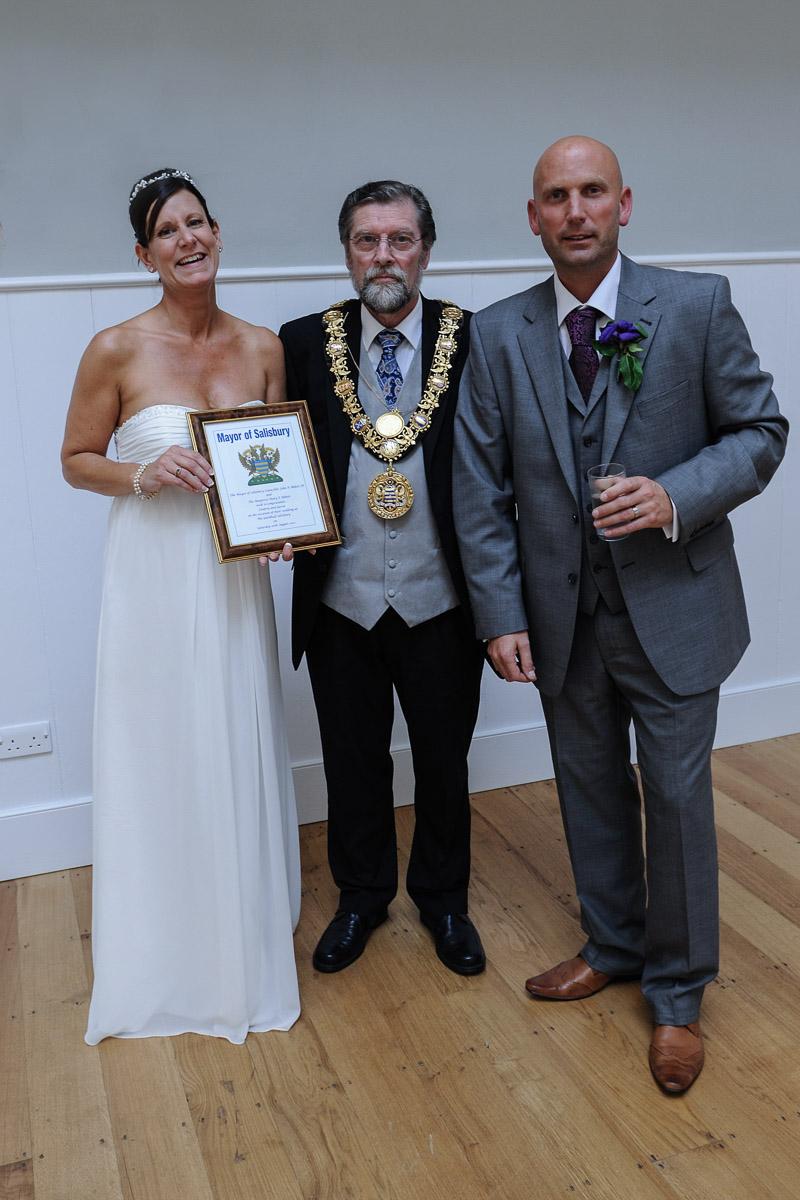 Salisbury Guildhall Wedding photography_57.jpg