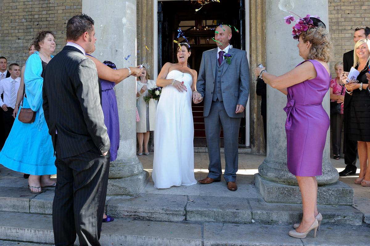 Salisbury Guildhall Wedding photography_58.jpg