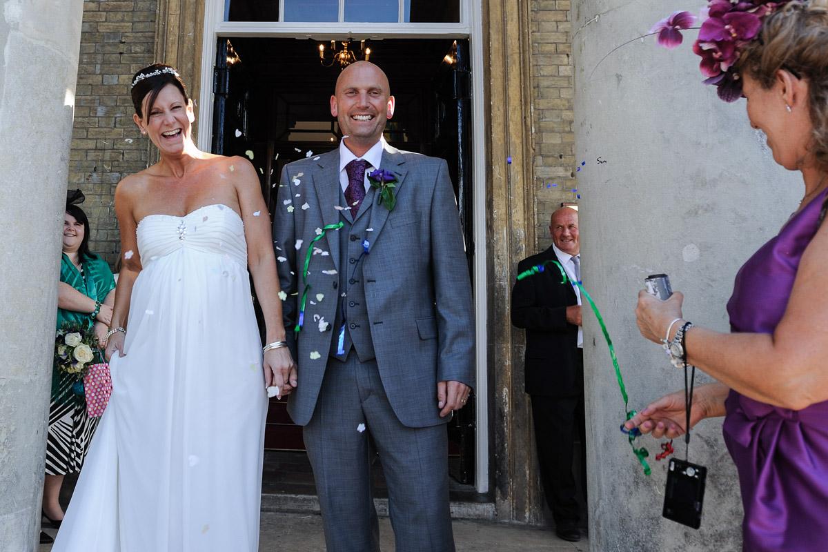Salisbury Guildhall Wedding photography_59.jpg