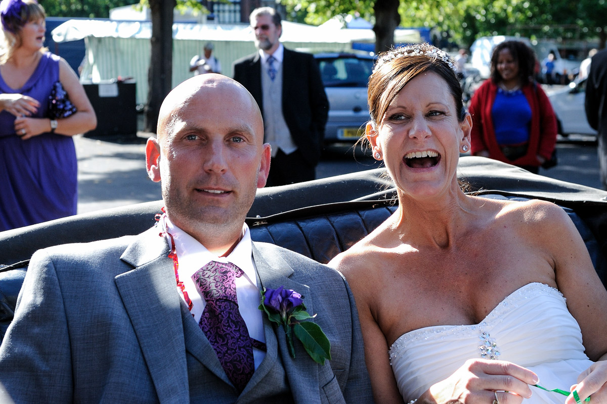 Salisbury Guildhall Wedding photography_60.jpg