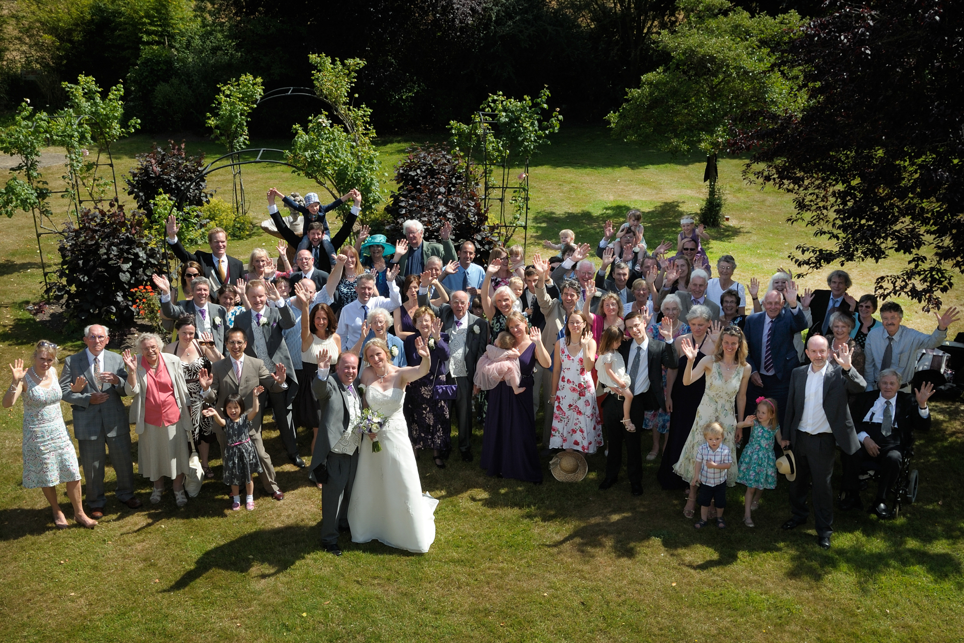 Cantley House Wedding photography_14.JPG