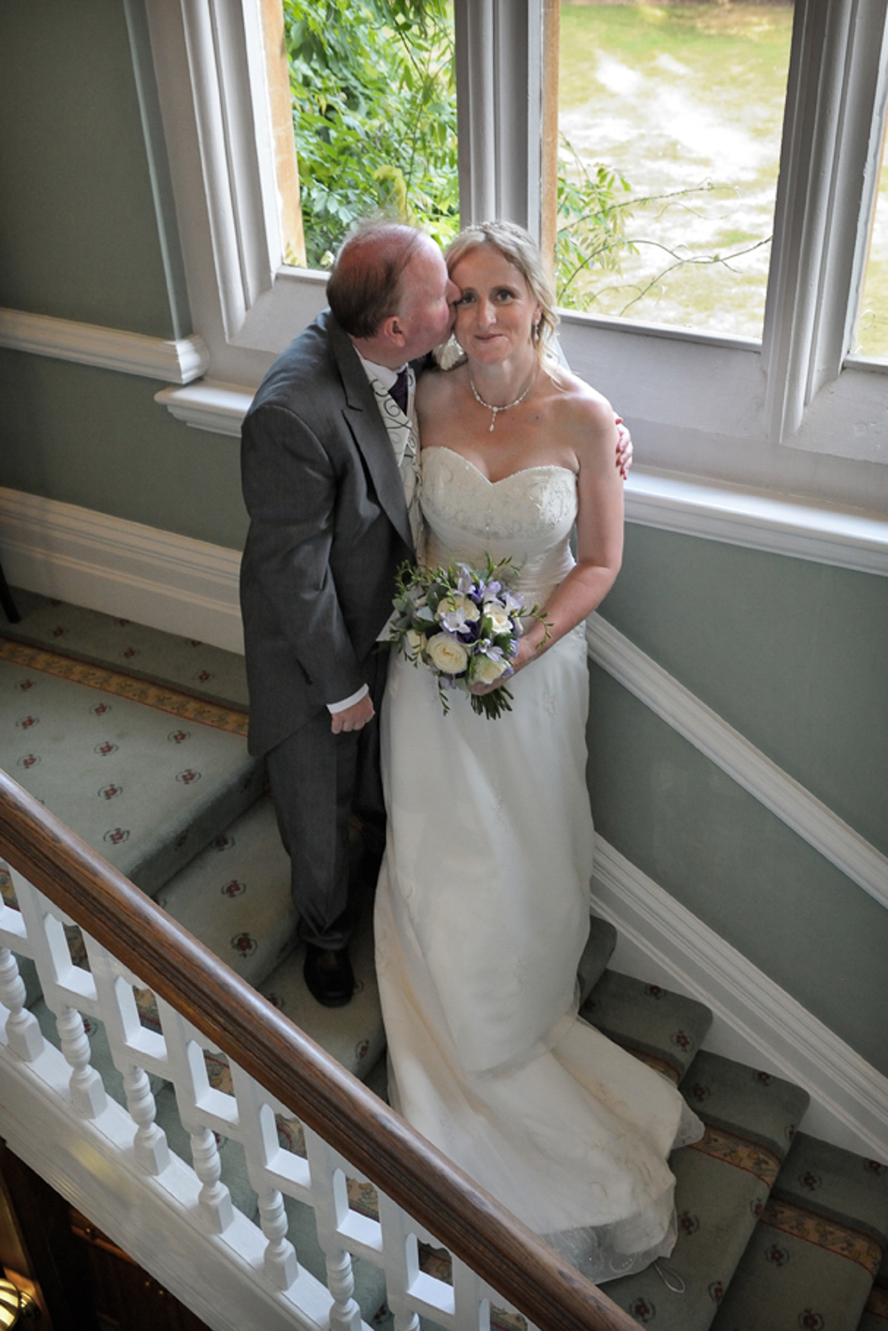 Cantley House Wedding photography_17.JPG