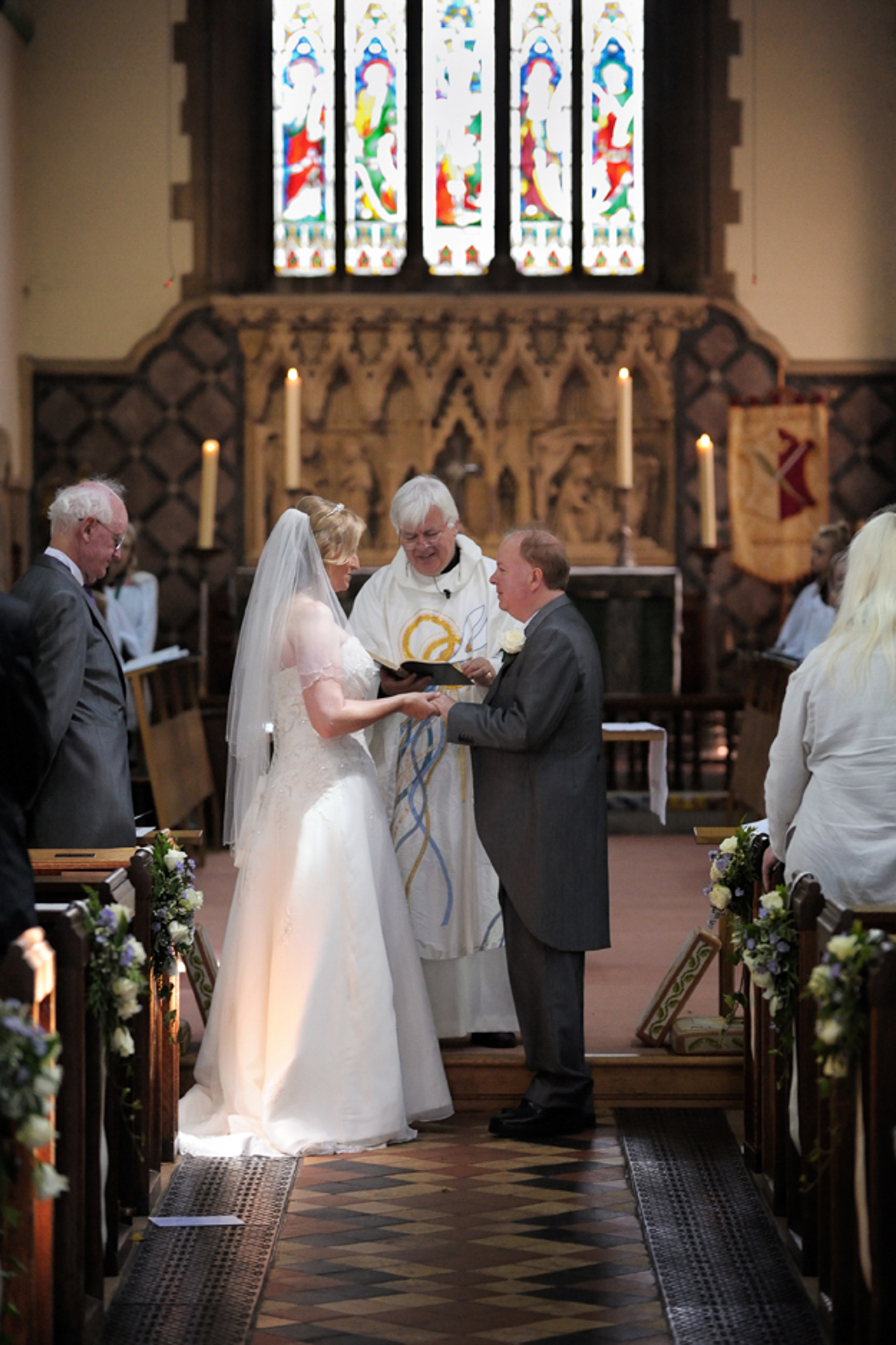 All Saints Wokingham Wedding photography_03.JPG