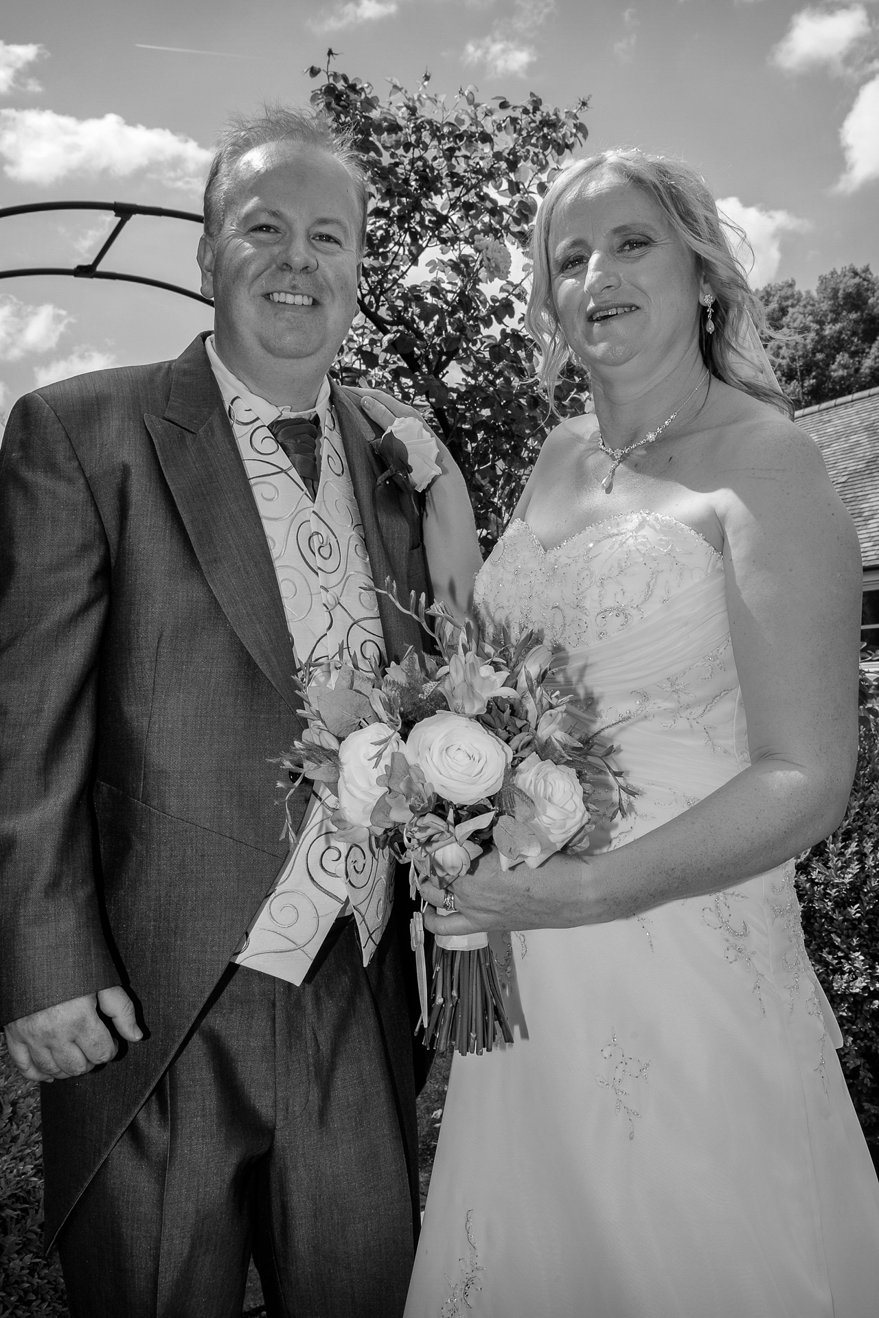 All Saints Wokingham Wedding photography_11.JPG
