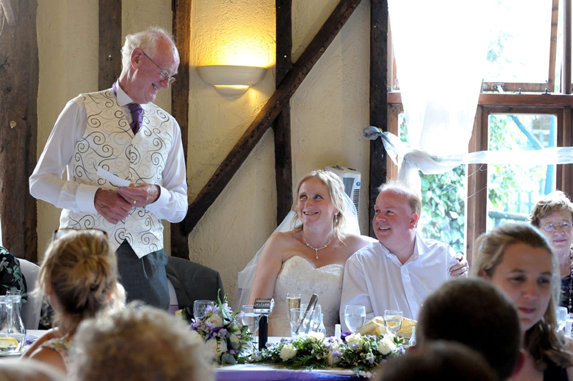 All Saints Wokingham Wedding photography_15.JPG