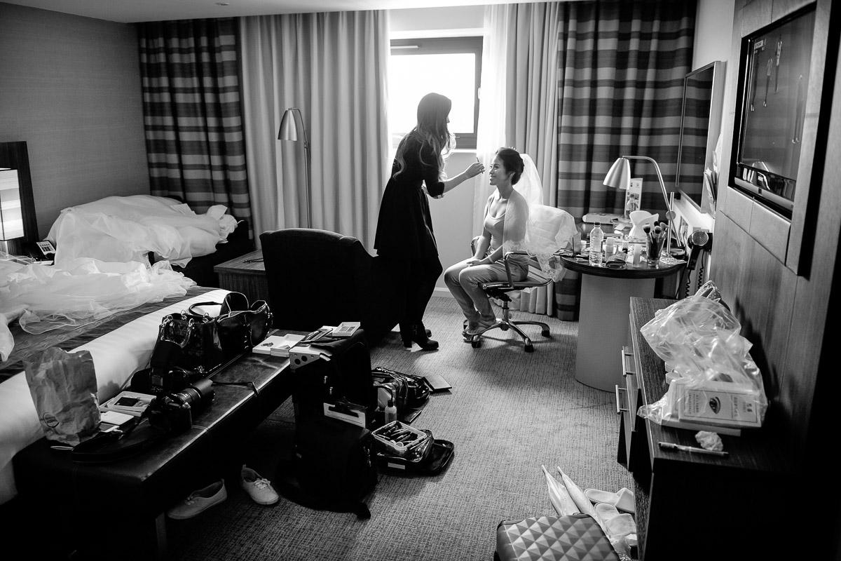 Holiday Inn Winnersh photography_03.jpg