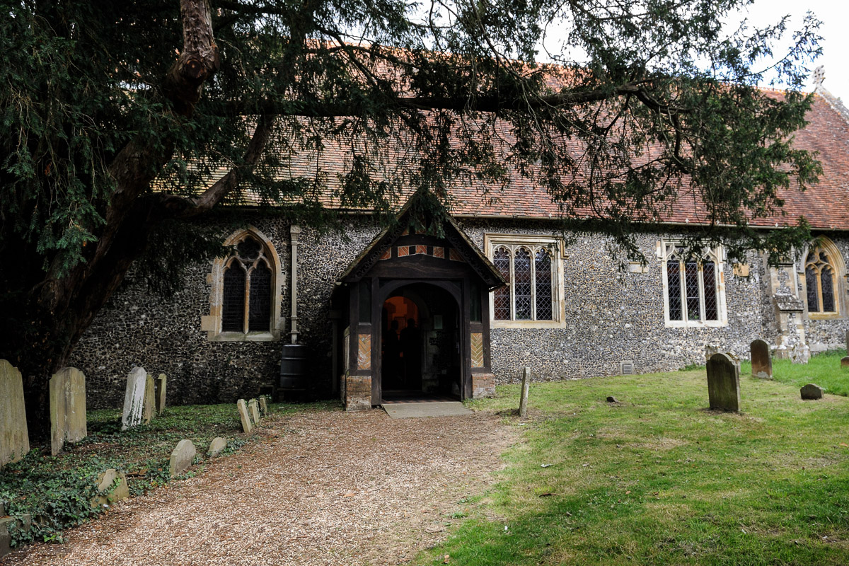 All Saints Swallowfield photography_01.jpg