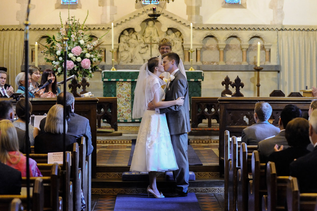 All Saints Swallowfield photography_15.jpg