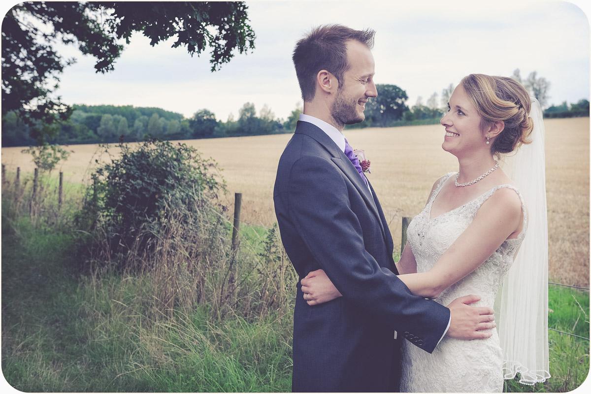Mill House Swallowfield wedding photographer