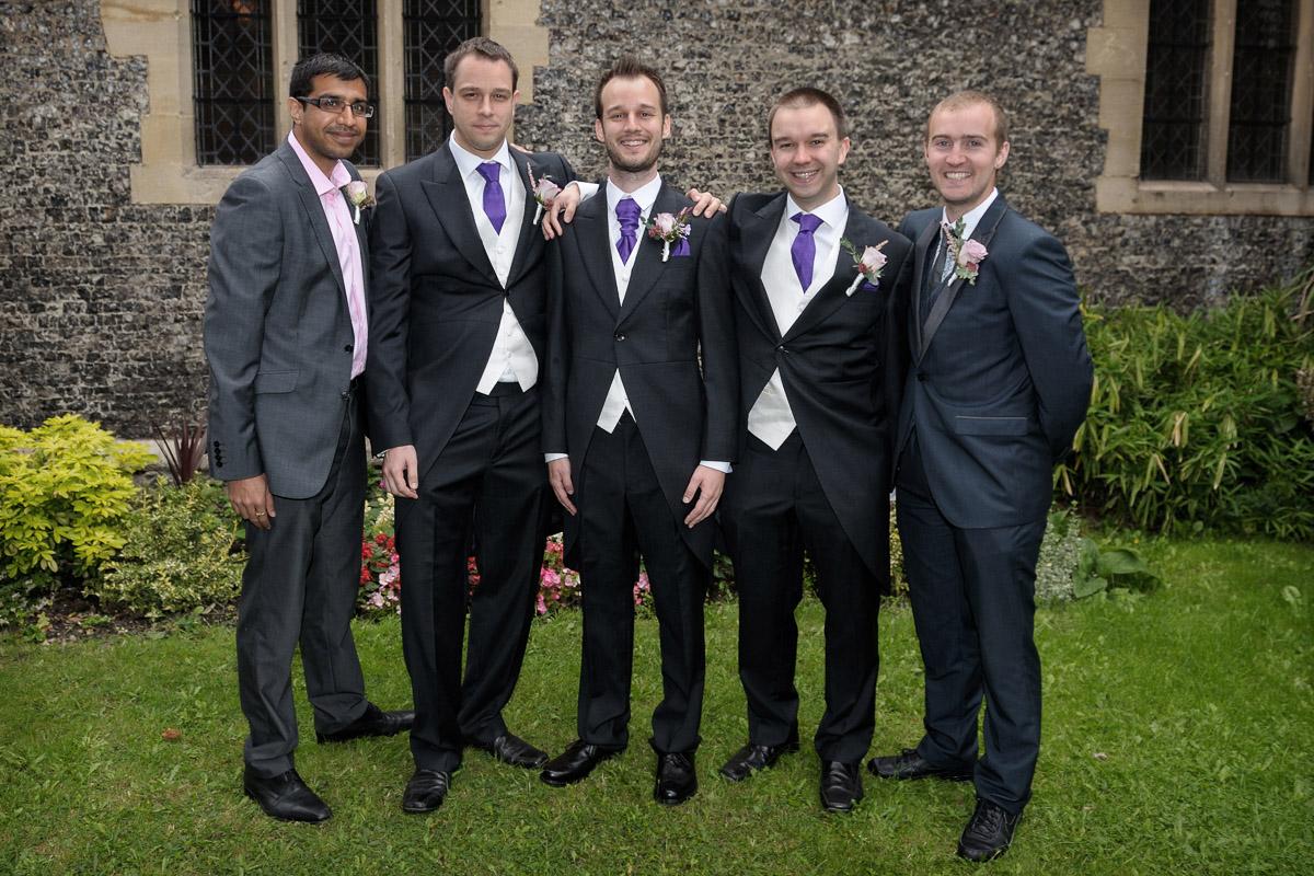Mill House wedding photography_02.jpg