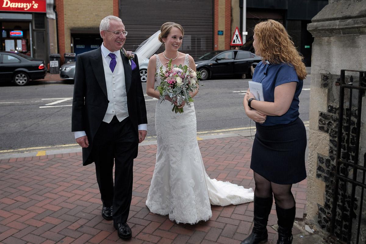 Mill House wedding photography_04.jpg